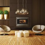 Cannon-Fitzroy-Gas-Heater-Service