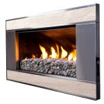 Escea EF5000 Outdoor Gas Fire