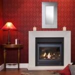 Heat-&-Glo-550-TRSI-Gas-Log-Fire