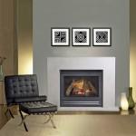 Heat-&-Glo-6000-TRSI-Gas-Log-Fire