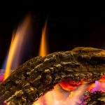 Heatmaster Gas Fireplace Repairs & Service