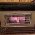 Pyrox Gas Heater Repairs