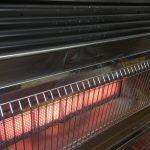 Pyrox Heater