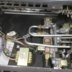 Rinnai Gas Heater Repairs