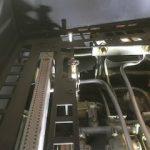 Rinnai Gas Heater Servicing