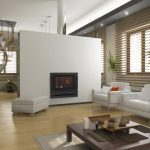 cannon Gas Heater Service Adelaide