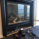 heat n glo gas heater
