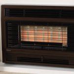 rinnai heat 2001 repairs