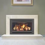 supreme-i30-Heat-&-Glo-Gas-Log-Fire